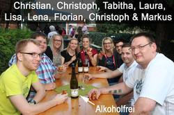 Weinfest_2019-bb004_sb