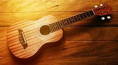 best-beginner-ukulele-reviews_730x400.jp