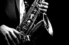 Jazz-Player.jpg
