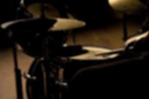 drums-lessons.jpg