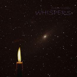 2002.Whispers 1.jpg