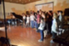 Gala Concert.JPG