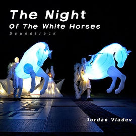 The Night Of The White Horses Cover.jpg