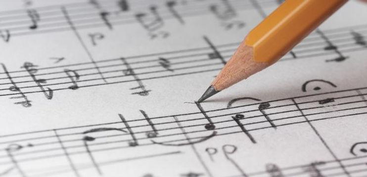 music-theory.jpg