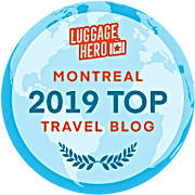 luggagehero_top-travel-blog_2019_montrea