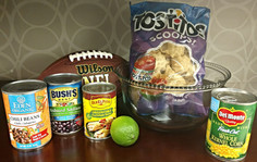 Super Bowl Party Dips: 4 Easy, Cheap and Delicious Party Dips