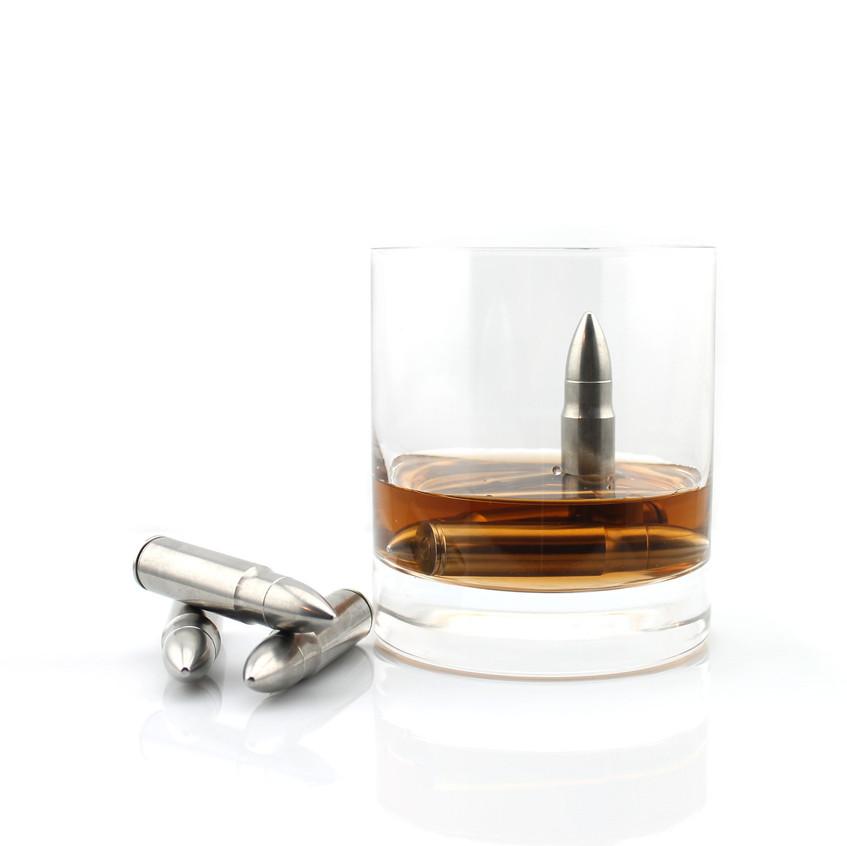 SipDark-Whiskey-bullet-2