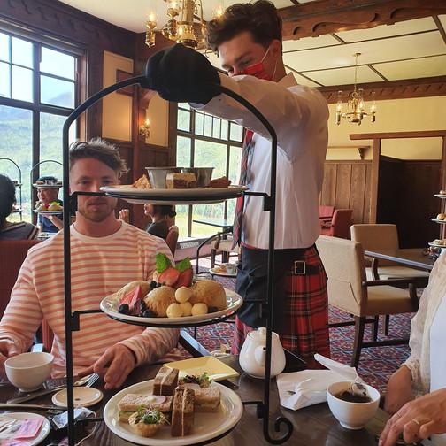 princeofwales tea1