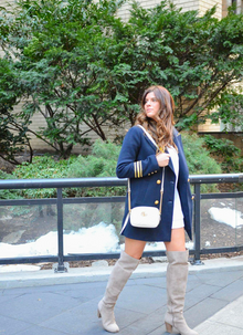 My Top Trends after New York Fashion Week
