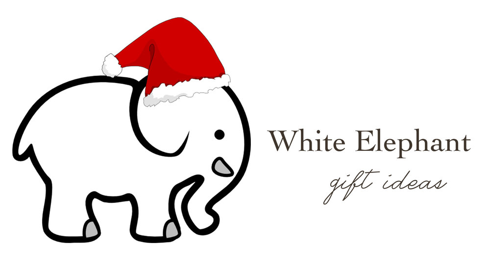 White elephant holiday gift guide 2017 miss nice life travel and white elephant holiday gift guide 2017 miss nice life travel and lifestyle blog solutioingenieria Image collections