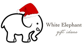 White Elephant Holiday Gift Guide 2017