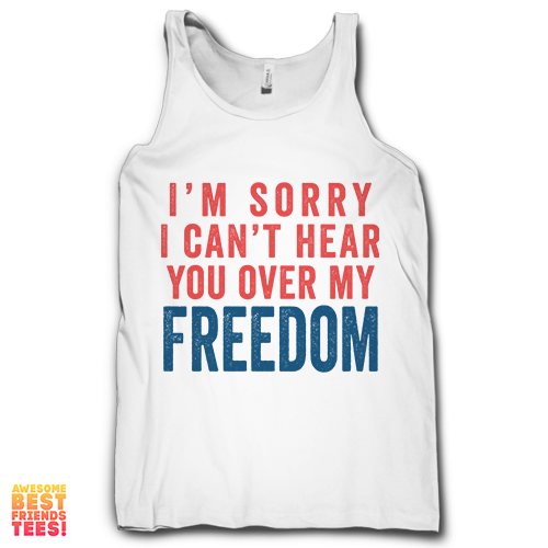 0085_ImSorryIcantHearYouOverMyFreedom-Red-Blue-copy_1024x1024