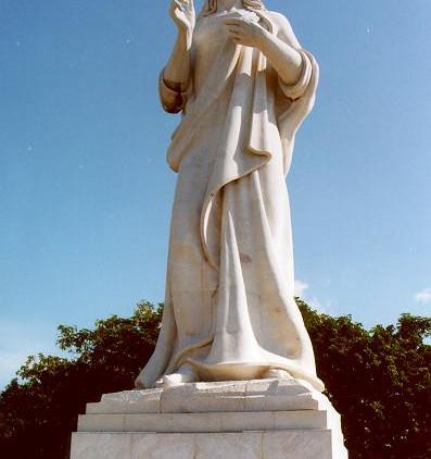 Copia ChRIST HAVANA
