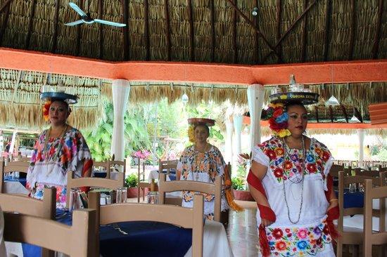 pueblo-maya