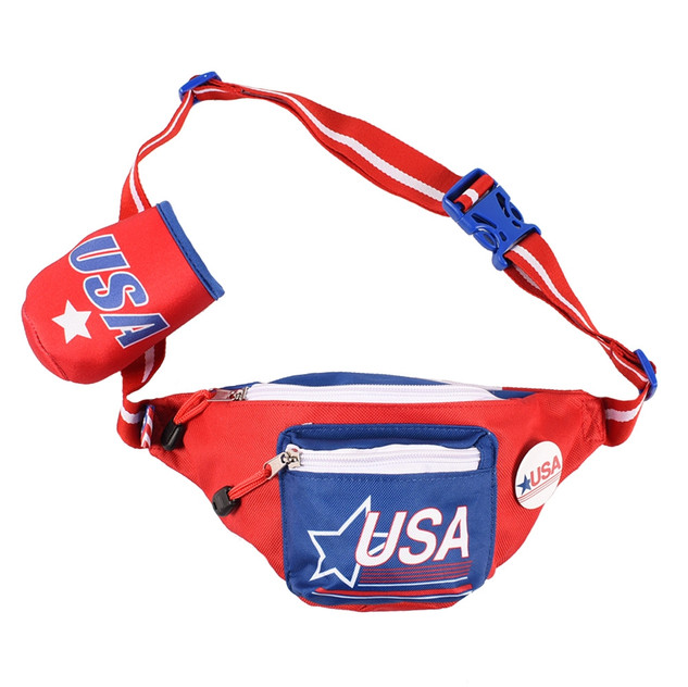 red_usa_fanny_pack_2_3
