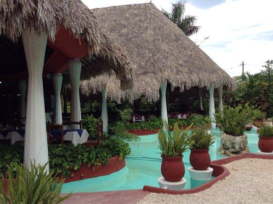 pueblo-maya-restaurant