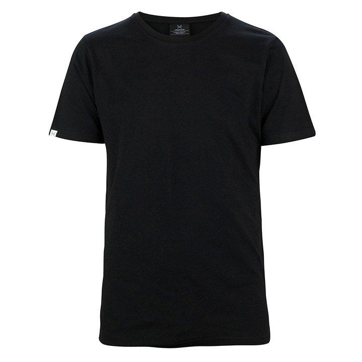 Black_t-shirt_front_1024x1024
