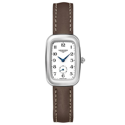 Longines Equestrian Collection Boucle L61424132