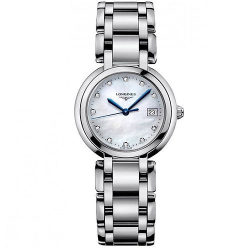 Longines PrimaLuna 30 mm L81124876