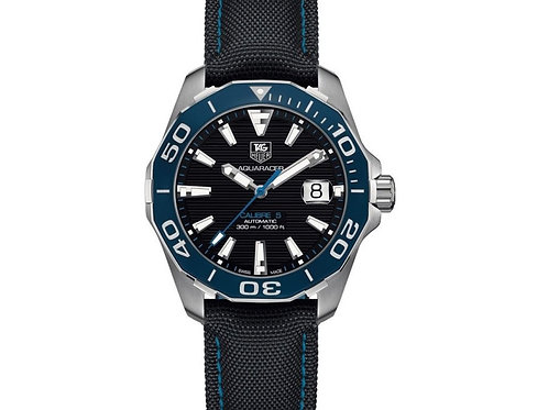 TAG Heuer Aquaracer 300m WAY211B.FC6363
