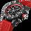 Thumbnail: Breitling Endurance Pro Rojo X82310D91B1S1