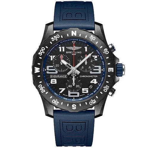 Breitling Endurance Pro Azul X82310D51B1S1