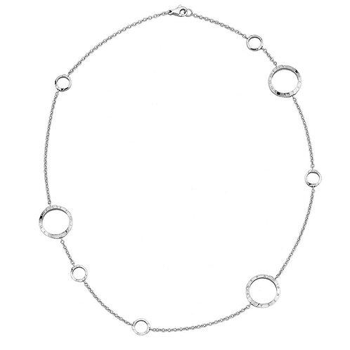 Omega Constellation Collar N83BCA0100105