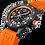 Thumbnail: Breitling Endurance Pro Naranja X82310A51B1S1