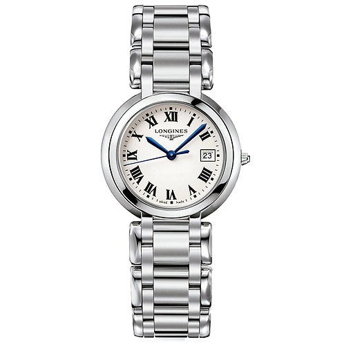 Longines PrimaLuna 30 mm L81124716