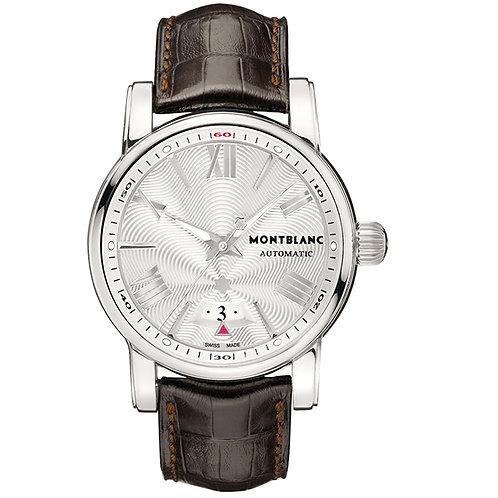 MONTBLANC 4810