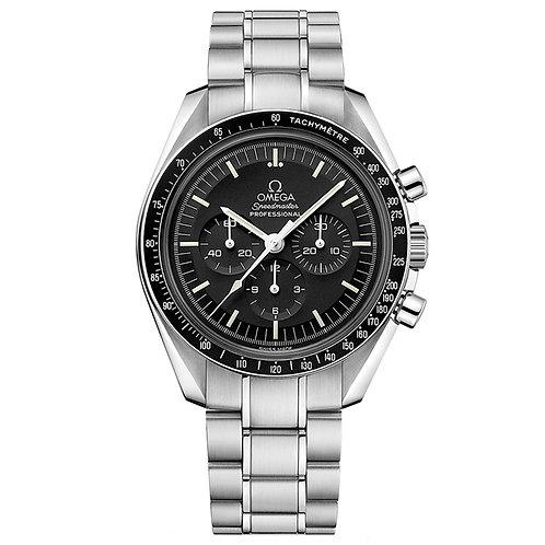 Omega Speedmaster Moonwatch Professional Chronograph 42 mm