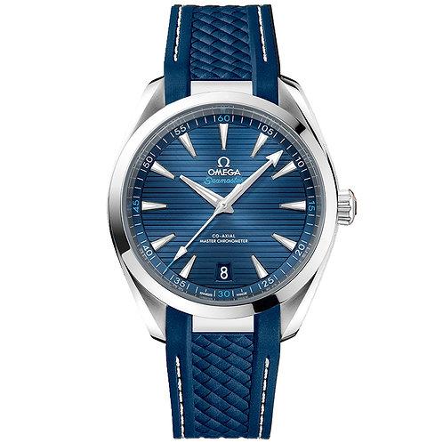 Omega Seamaster Aqua Terra 150M Omega Co-Axial Master Chronometer 41 mm
