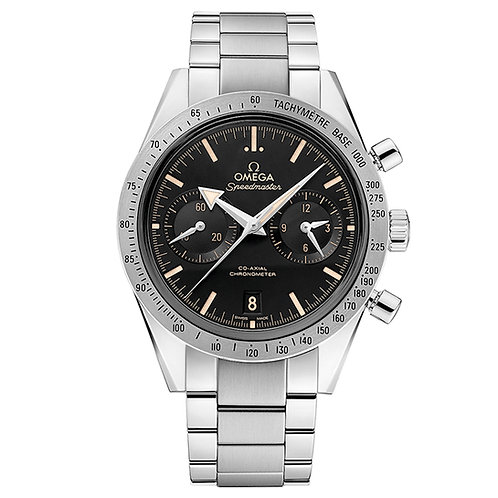 Omega Speedmaster '57 Co‑Axial Chronograph 41,5 mm