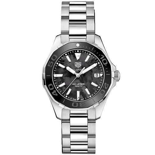 TAG Heuer Aquaracer Lady 300m WAY131K.BA0748