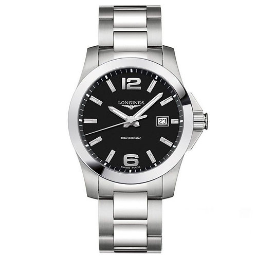 Longines Conquest 41mm L37594586