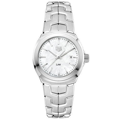 TAG Heuer Lady Ceramic WBC1318.BA060