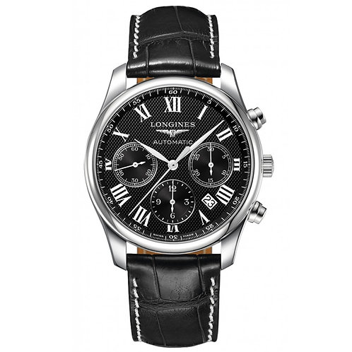 Longines Master Collection 42mm L27594517