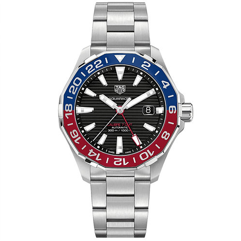 TAG Heuer Aquaracer 300m WAY201F.BA0927
