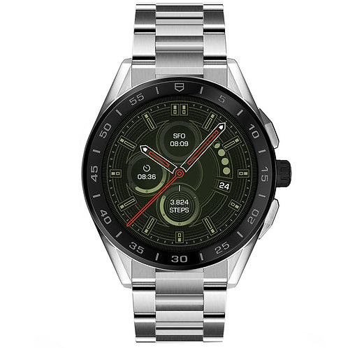 TAG Heuer Connected 45 mm SBG8A10.BT6219