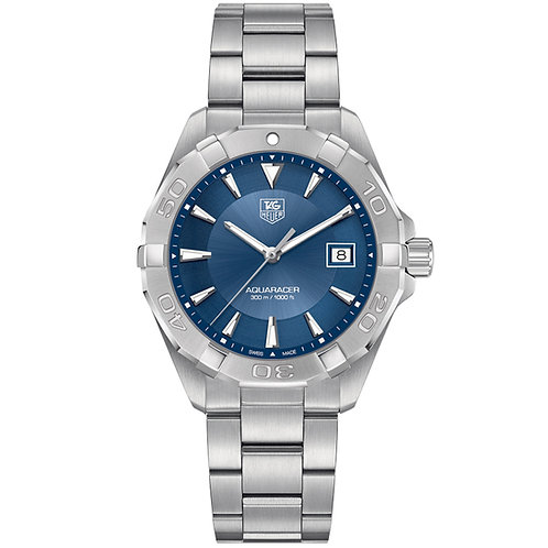 TAG Heuer Aquaracer 300m  WAY1112.BA0928