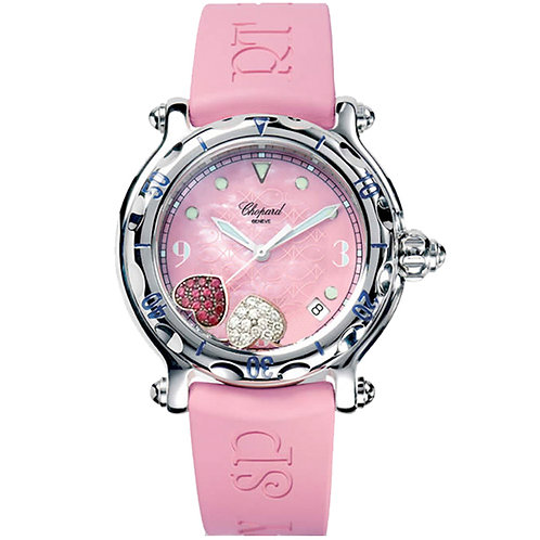 Chopard Happy Hearts 32mm 278951-3001