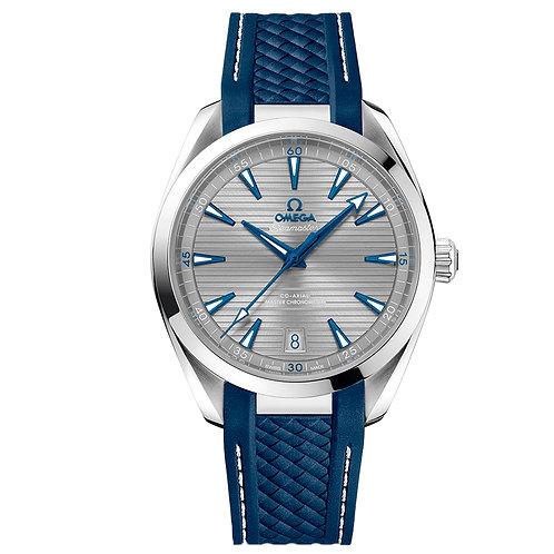 Omega Seamaster Aqua Terra 150M Co-Axial Master Chronometer 41 mm