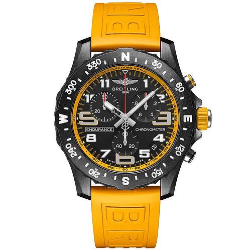 Breitling Endurance Pro Amarillo X82310A41B1S1