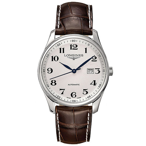 Longines Master Collection 42mm L28934783