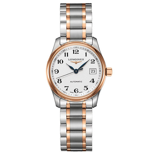 Longines Master Collection 29mm L22575797