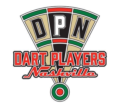 DPN-Color.jpg