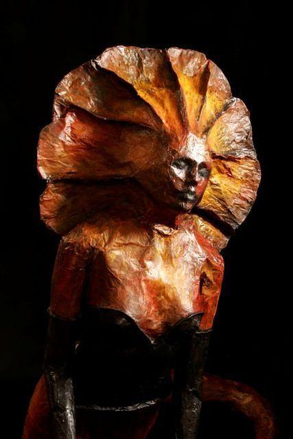 sculptures (9)