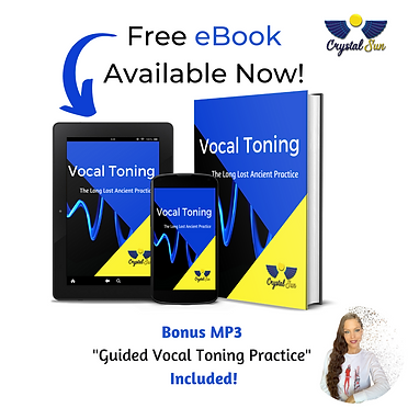 Free eBook Available Now (2).png