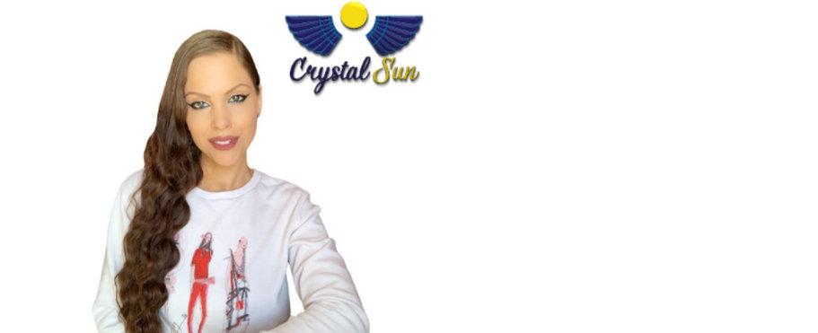ItsCrystalSun-Fox40