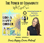 the-power-of-community-with-E3Msdbh7C9T-